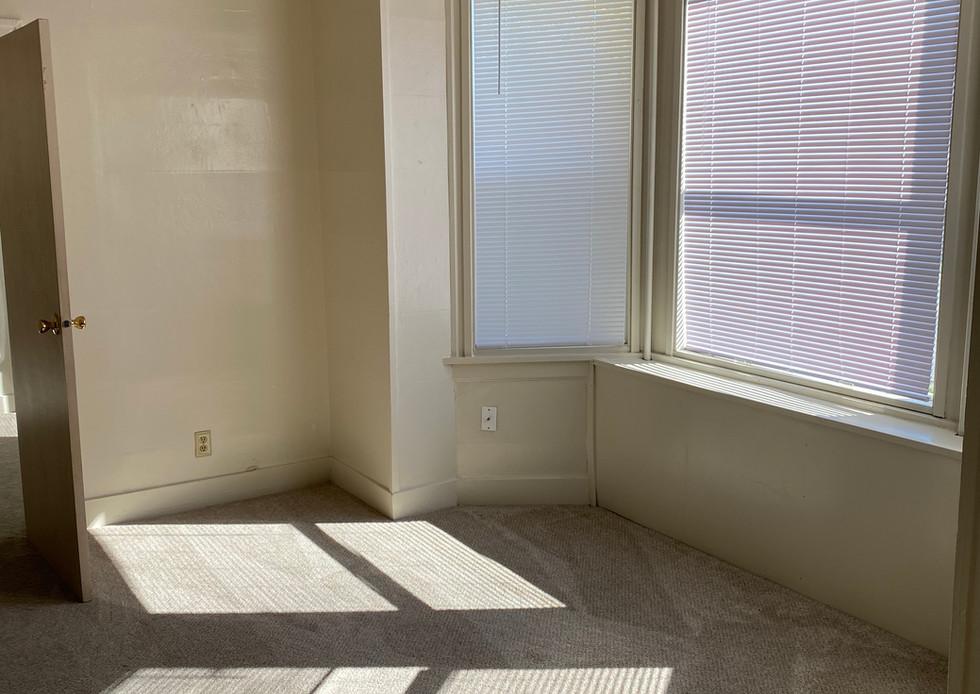 Everett Apartments 9