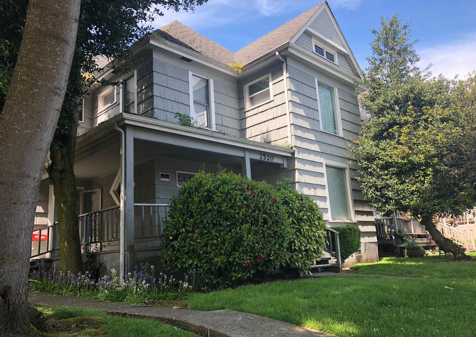Everett Apartments 5