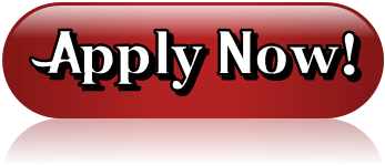 Apply Now and Get A Free Application