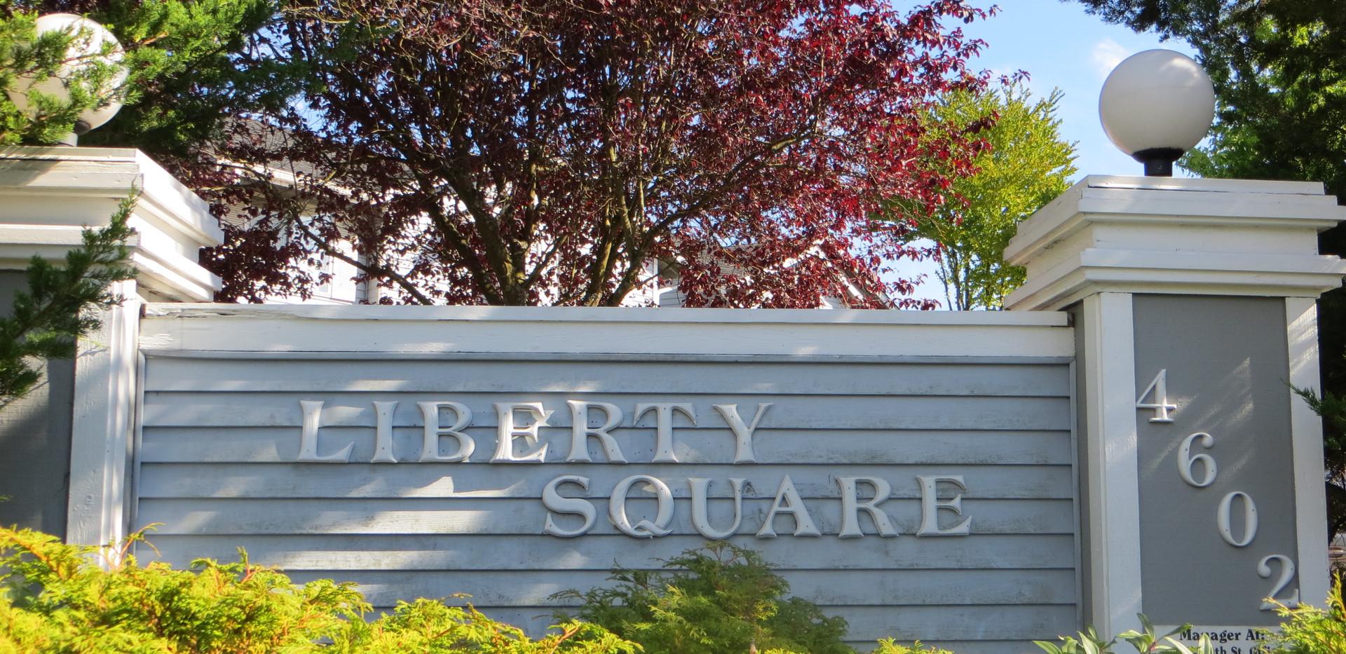 Liberty Square 5