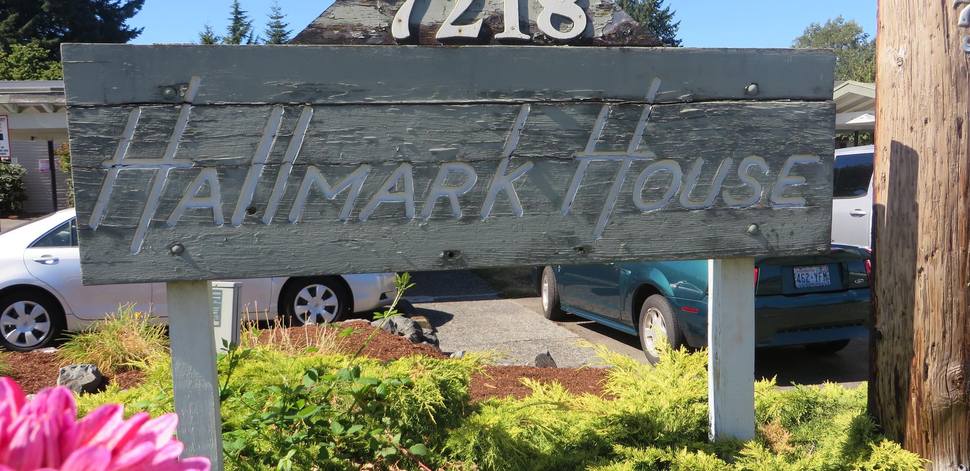 Hallmark House 22