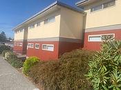 Dorn Apartments in Everett