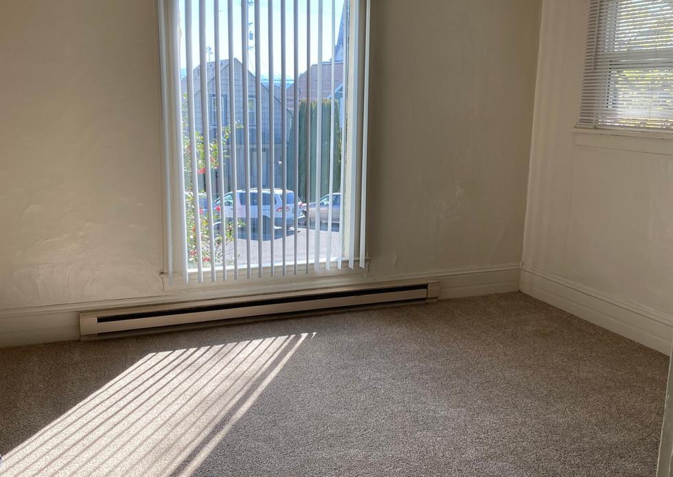Everett Apartments 10