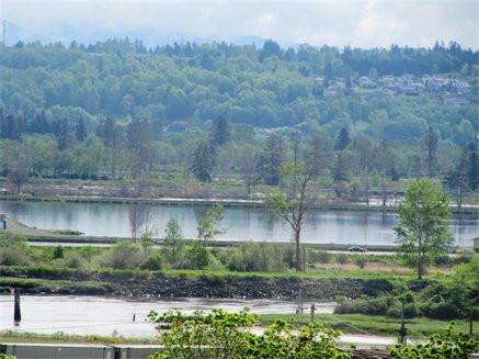 River's Landing View