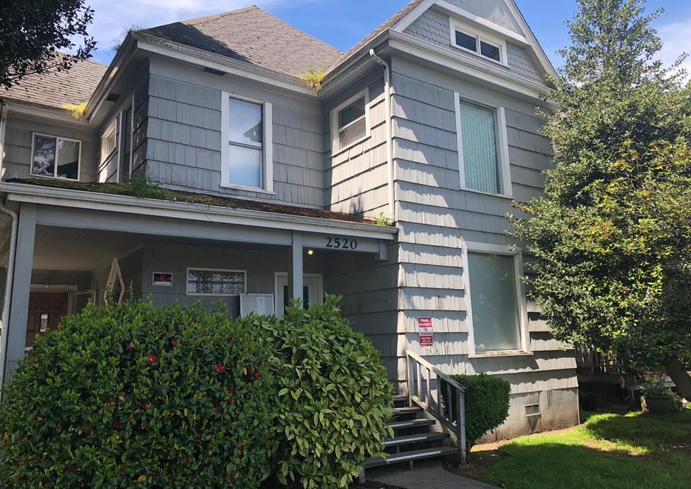 Everett Apartments 15