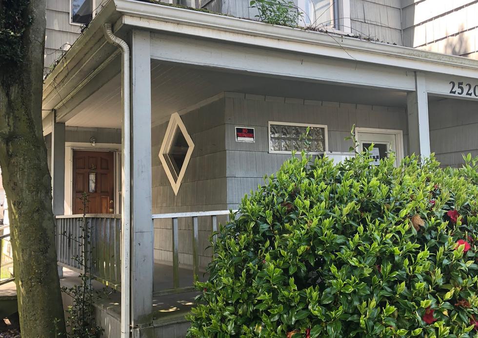 Everett Apartments 13