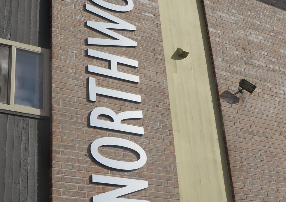 Northwood 7