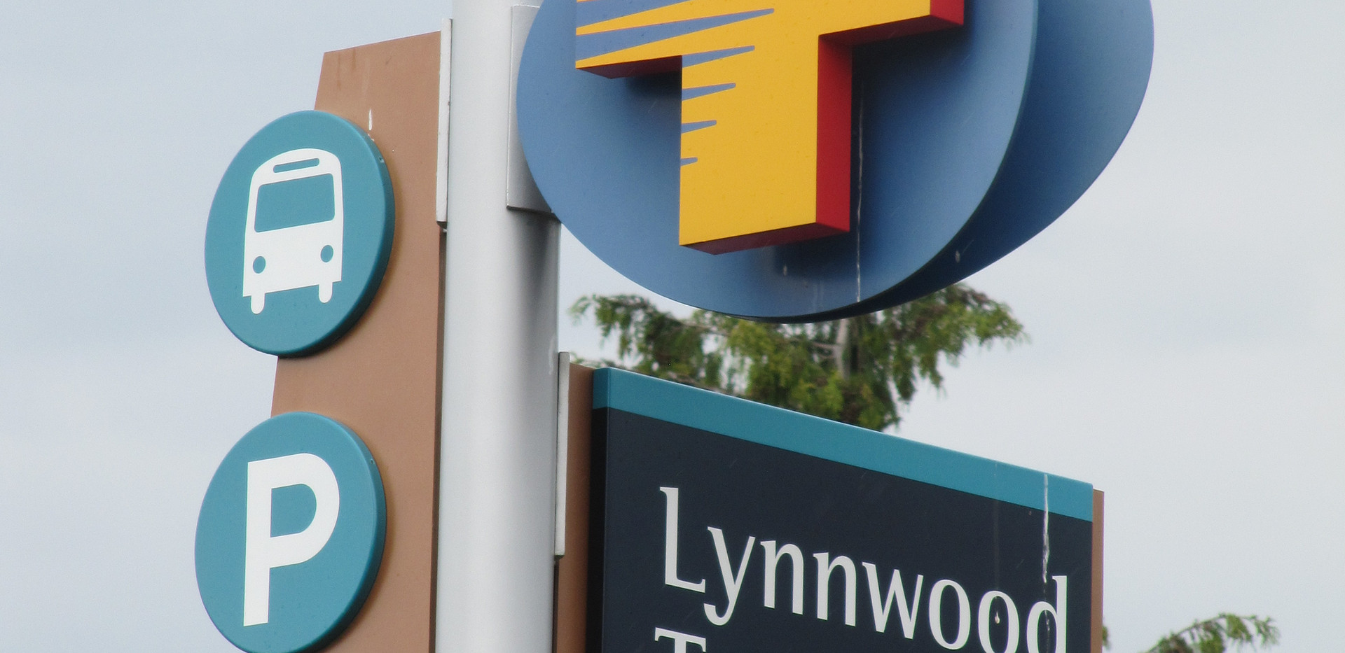 Lynnwood 1