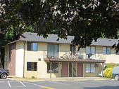 Casita Villa Apartments in Marysville