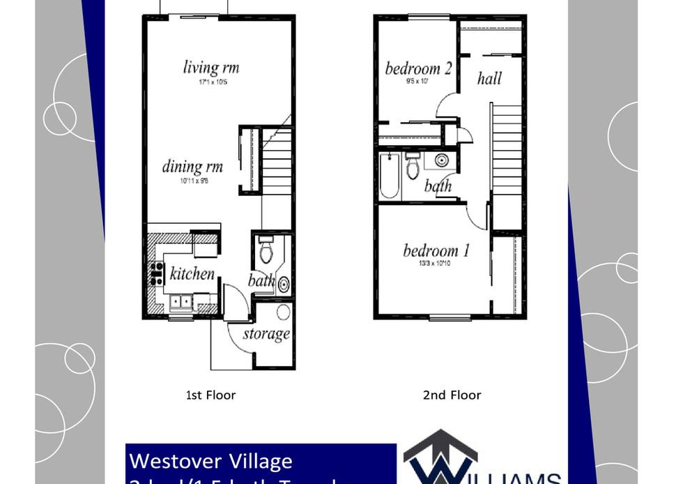 Westover Village 17