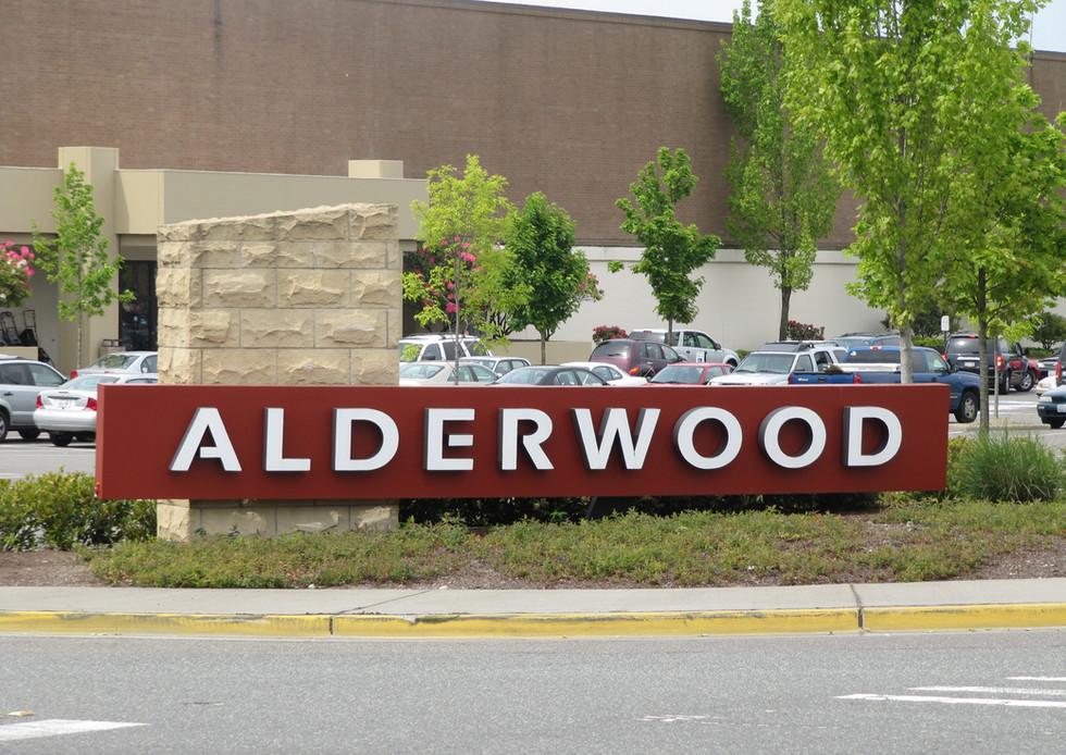 Lynnwood 2