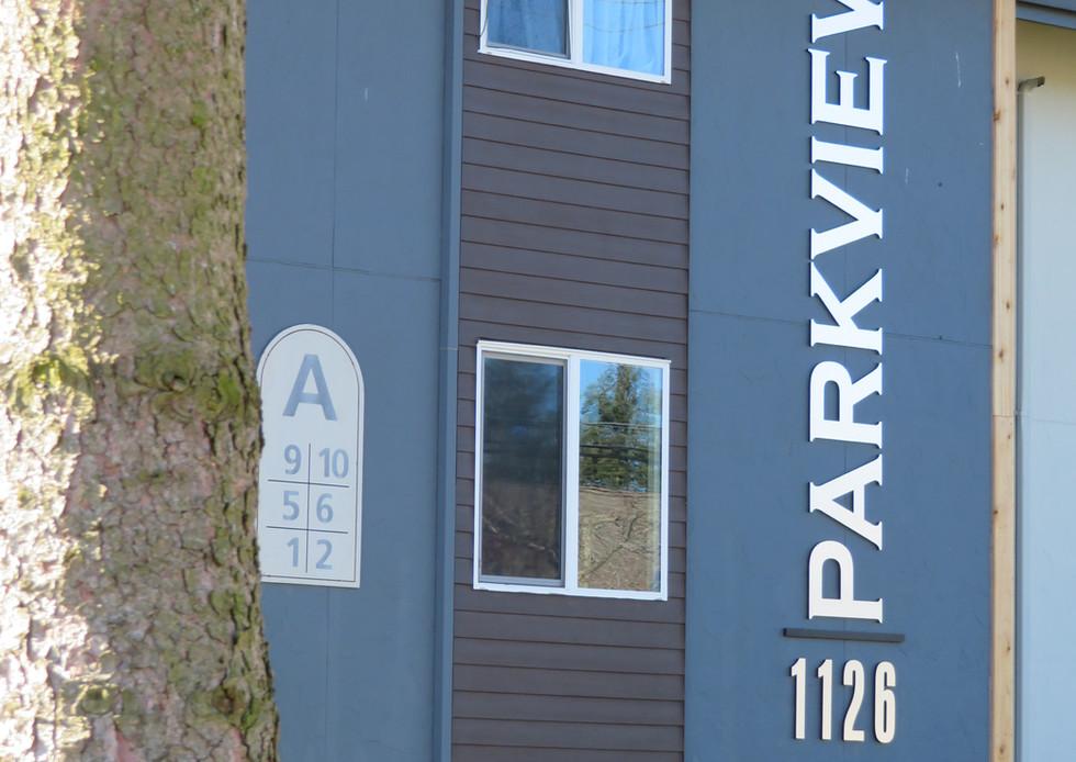 Parkview 2