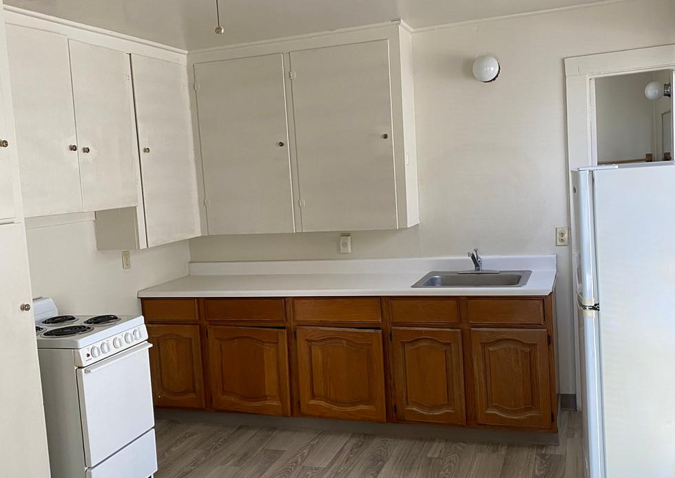 Everett Apartments 4
