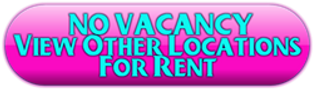 Apartments For Rent in Lynnwood