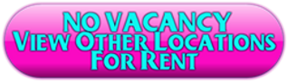 Homes For Rent in Mukilteo