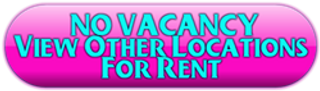 Apartments For Rent in Arlington