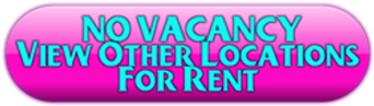 Apartments For Rent in Marysville