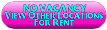Apartments For Rent in Everett