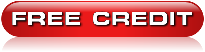 FREE CREDIT 8.png