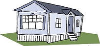 Mobile Homes For Rent In Everett