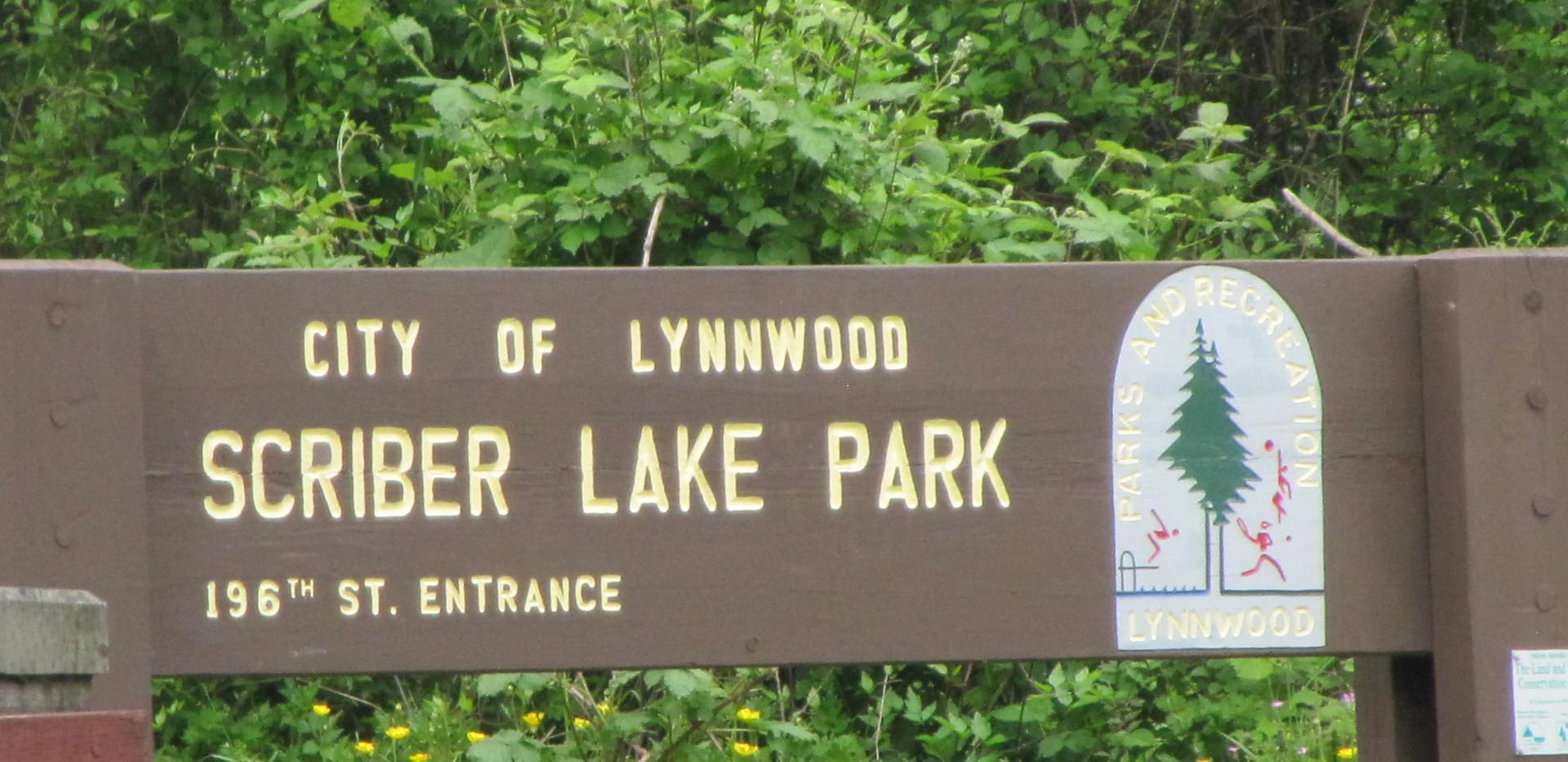 Lynnwood 4