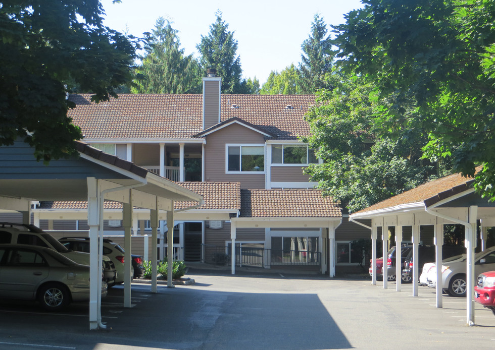 Station At Mill Creek 2