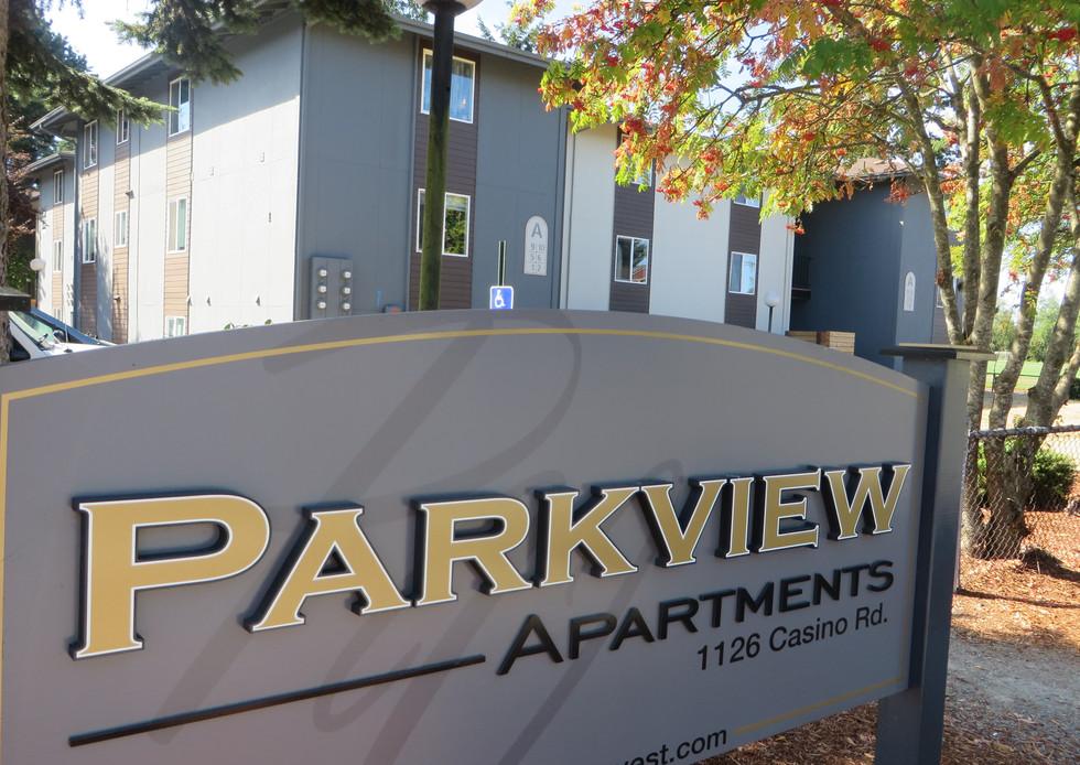 Parkview 17
