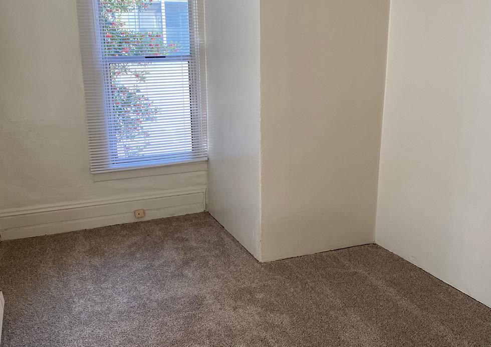 Everett Apartments 12