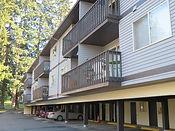 Magenta Apartments in Everett WA