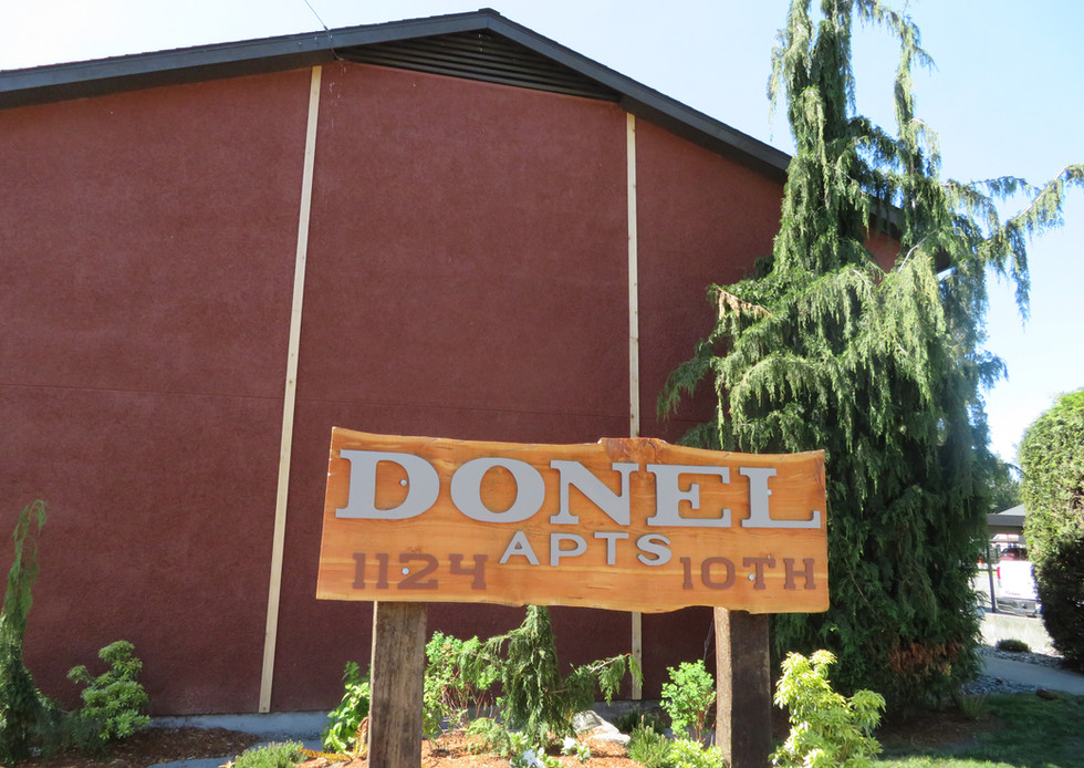 Donel 1