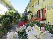 Northwood Apartments 607 47th ST SE Everett WA 98203
