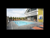 Serene Village Apartments For Rent in Lynnwood WA