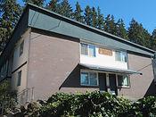 Fairway Apartments in  Everett