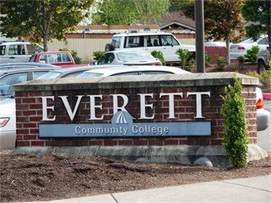 everett comm. college.jpg