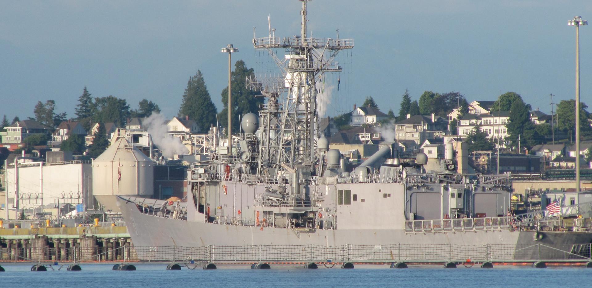 Everett 10