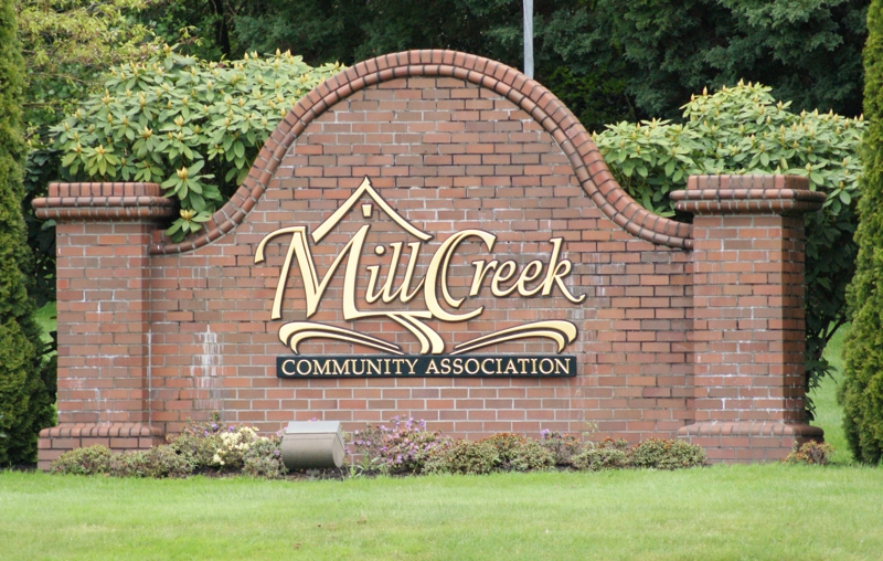 mill creek 1