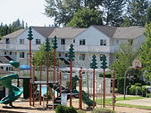 Cedars on 67th Apartments in Marysville