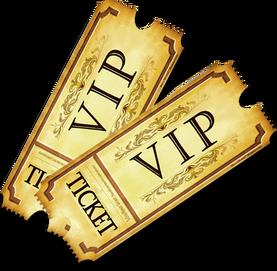 골드카지노 VIP 바카라