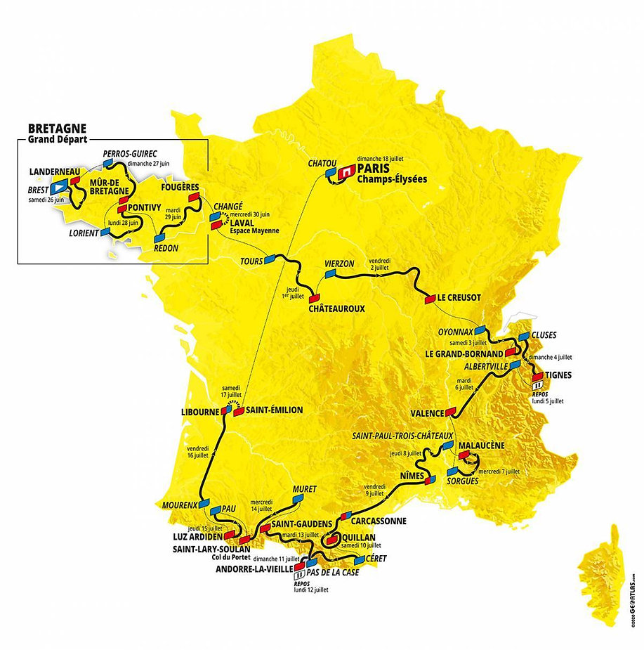 tour 2021.jfif