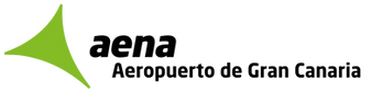 1280px-Aena_Gran_Canaria_logo.svg.png