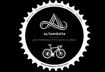 sticker_altamonta_1500px.png