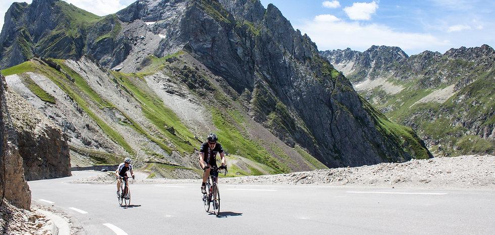 Col du Tourmalet 2.jpg