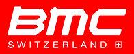 BMC_Logo_subline_white_on_red_RGB.jpg