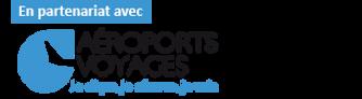 logo-aeroports-voyages_0.png