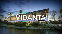 VIDANTA 6