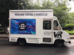 VR FEST 7