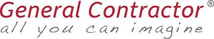 logo general contractor.jpg