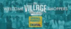 WelcomeVillageMarketShoppers.png