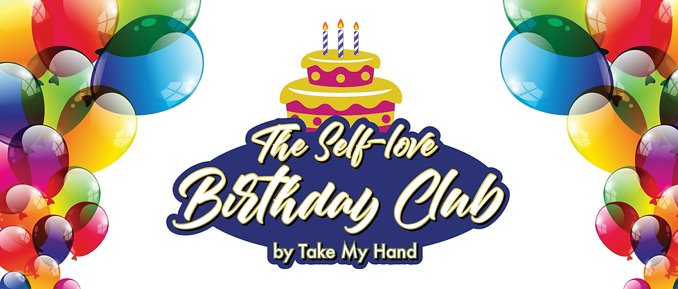 BirthdayClubGraphic.png