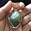 Thumbnail: Wrapped Green Aventurine Necklace, Courtesy of One Thirty One
